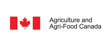 AAFC Logo